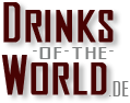 www.drinks-of-the-world.de